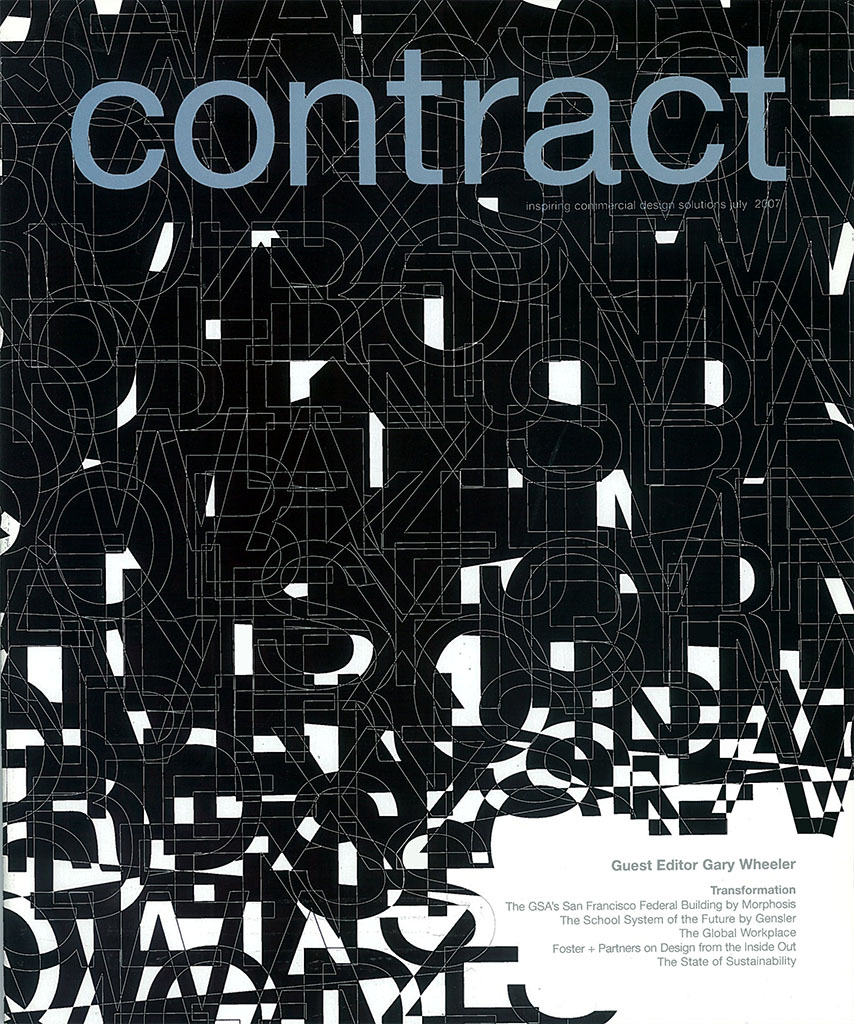 07_contract_1.jpg