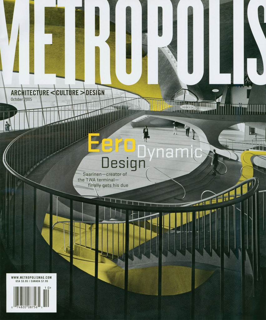 05_metropolis_1.jpg
