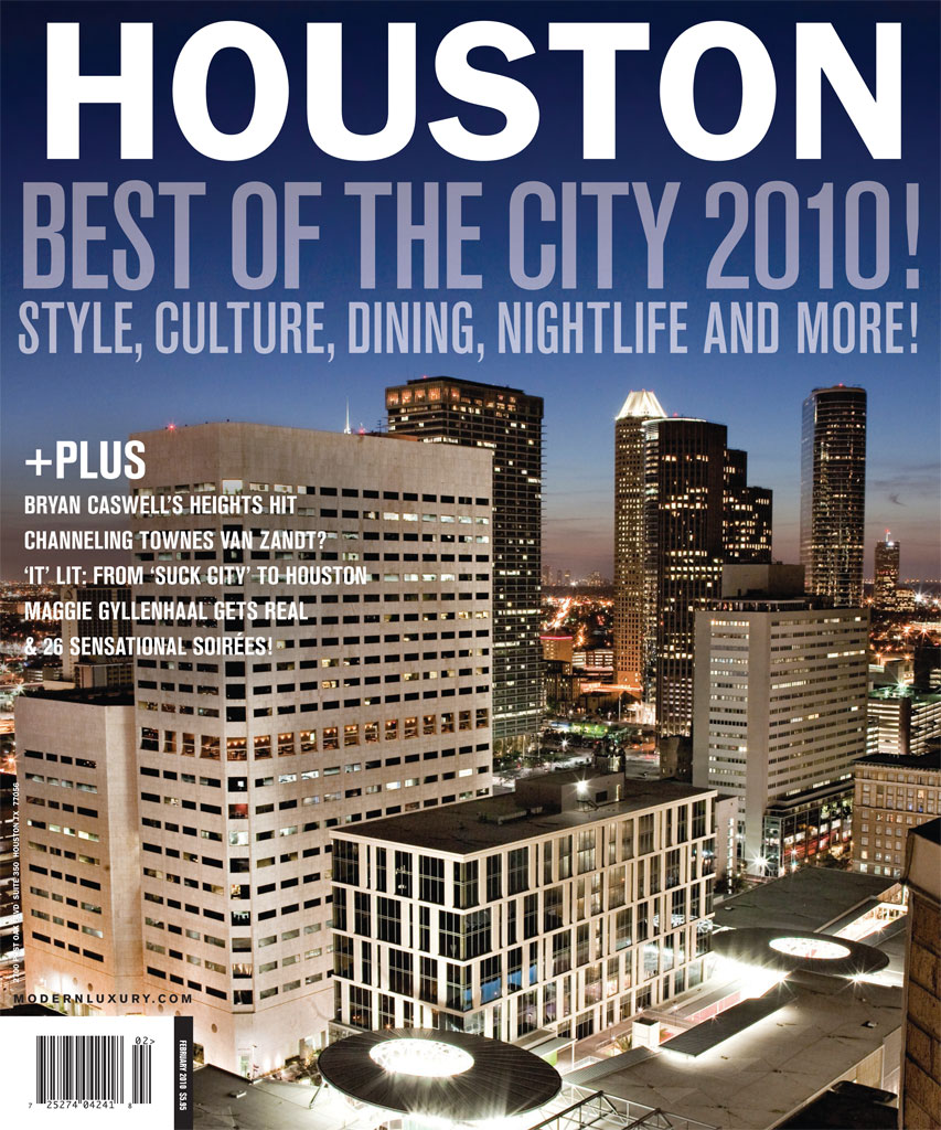 10_houston_modlux_3.jpg