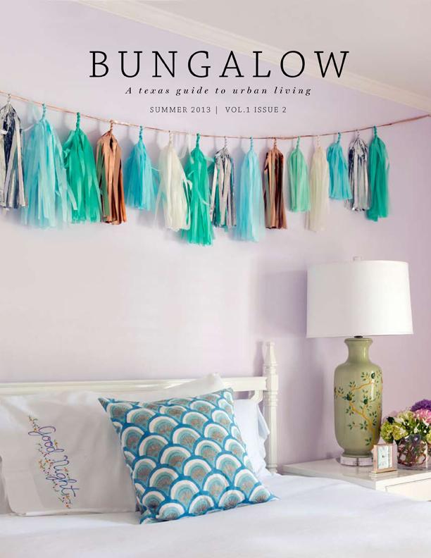 13_bungalow_summer_firepit1_web.jpg