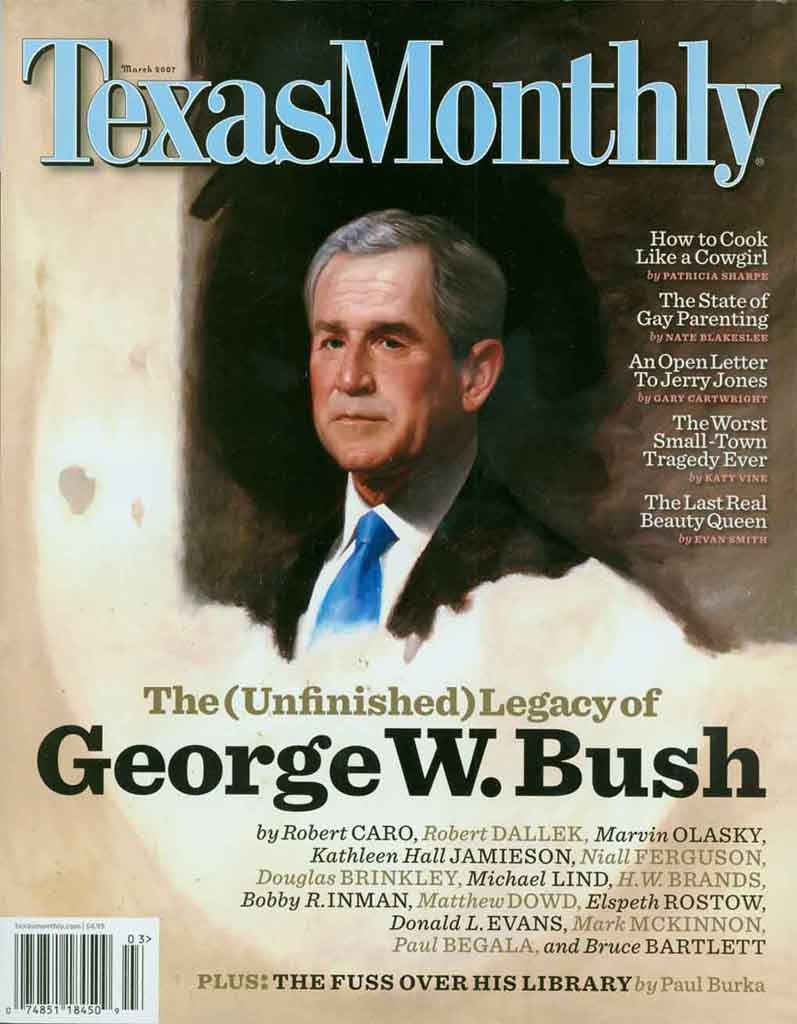 07_texasmonthly1.jpg