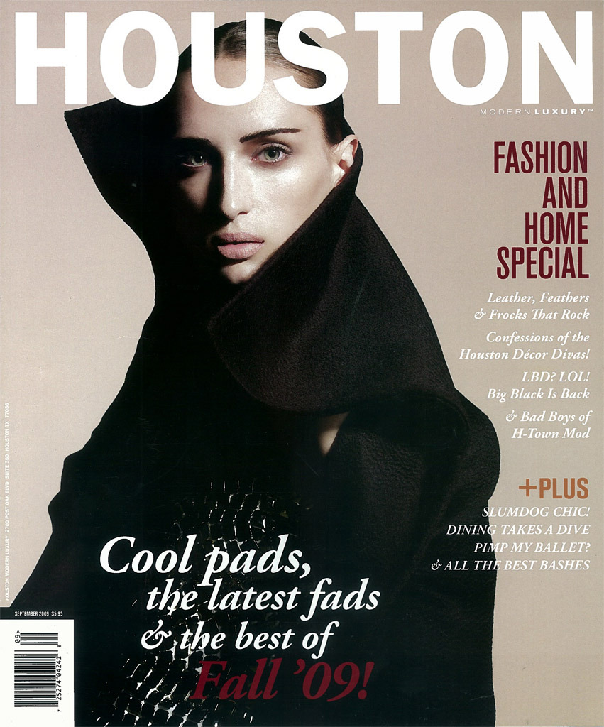 09_houston_modlux_1.jpg