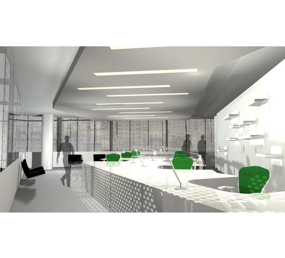 Benetton_office.jpg