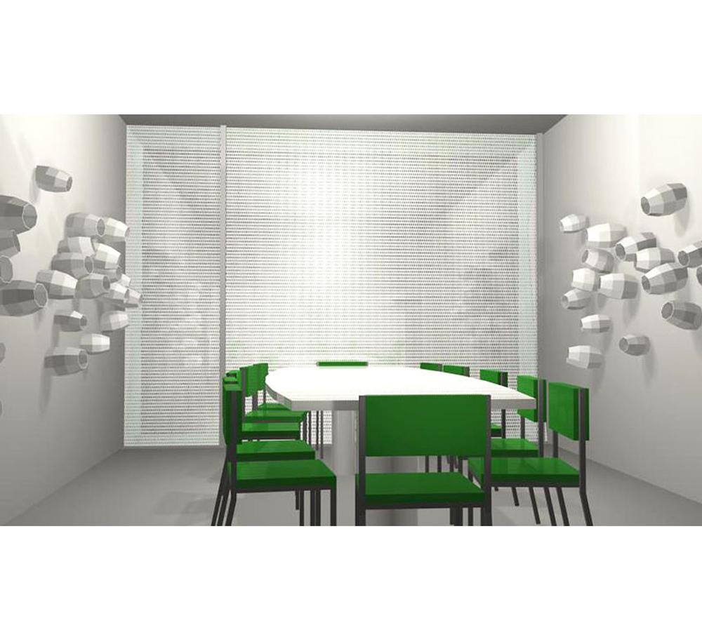 Benetton_office2.jpg