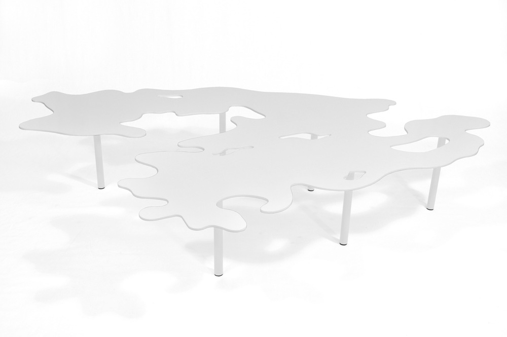 UNB1_WHITE-WHITE.jpg