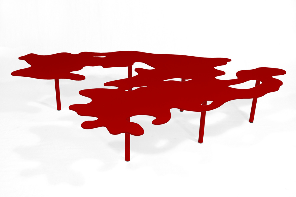 UNB1_RED-RED.jpg
