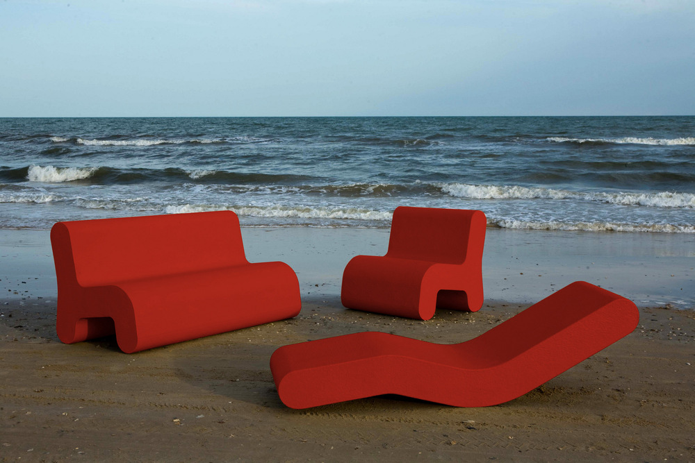 float collection beach red.jpg