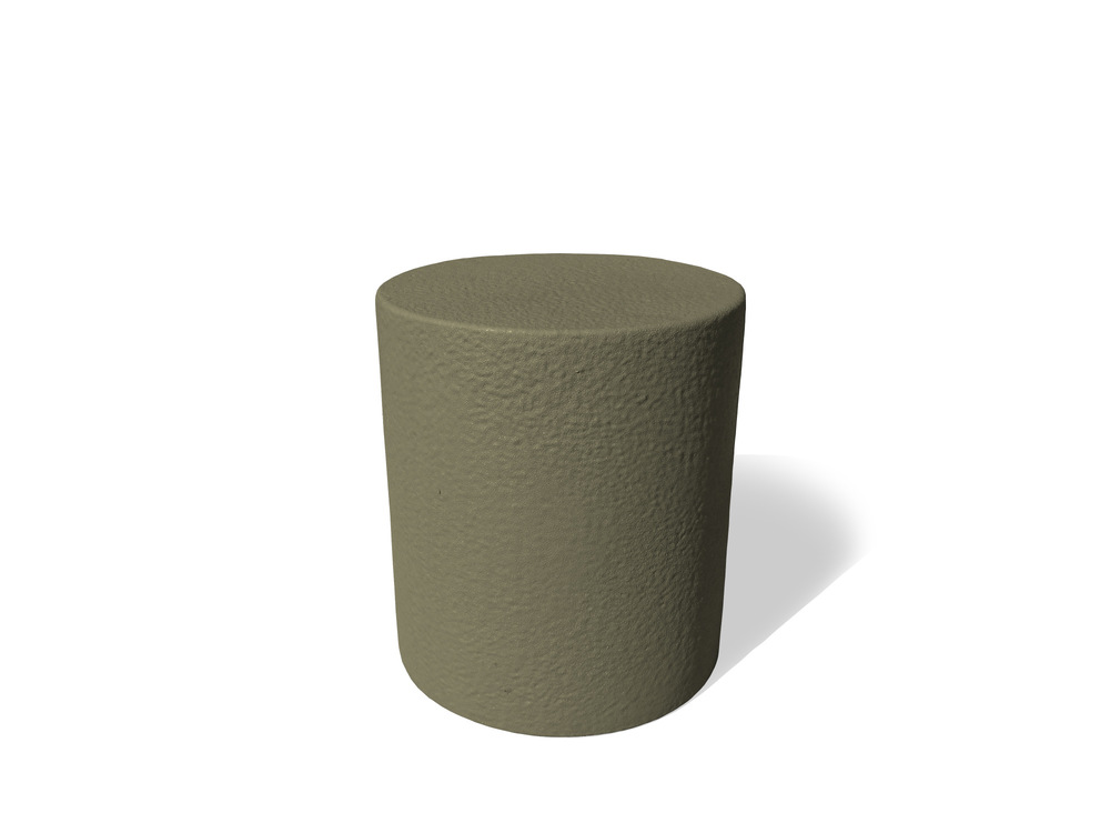 stool warm grey.jpg