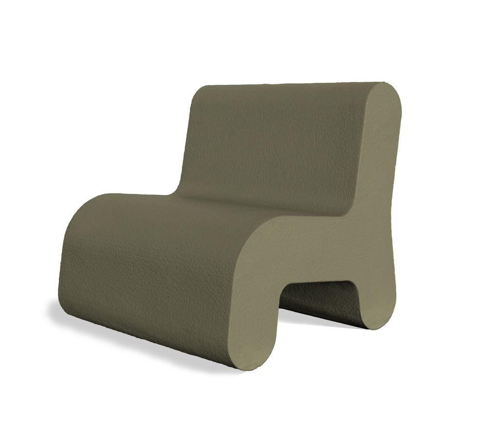 chair warm grey.jpg