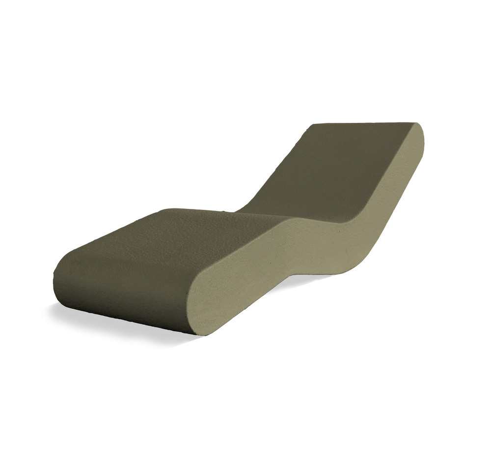 chaise warm grey.jpg
