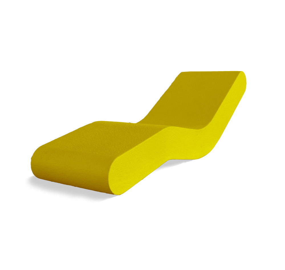 chaise yellow.jpg