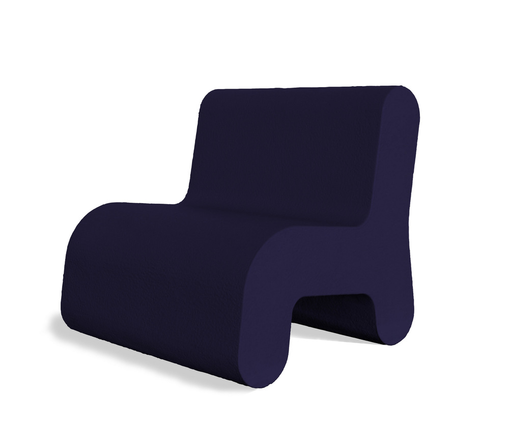 chair dark purple.jpg