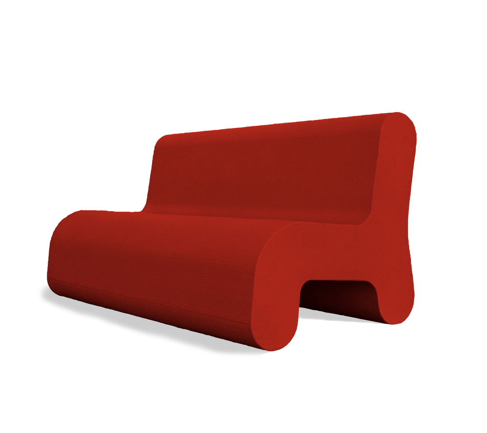 couch red.jpg