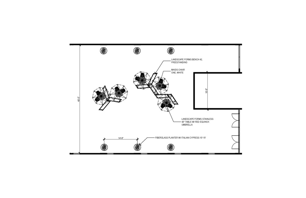 UH Law courtyard plan2.jpg