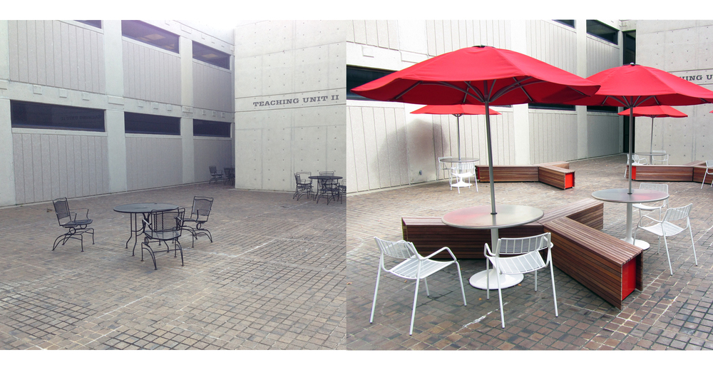 UH law court before+after.jpg