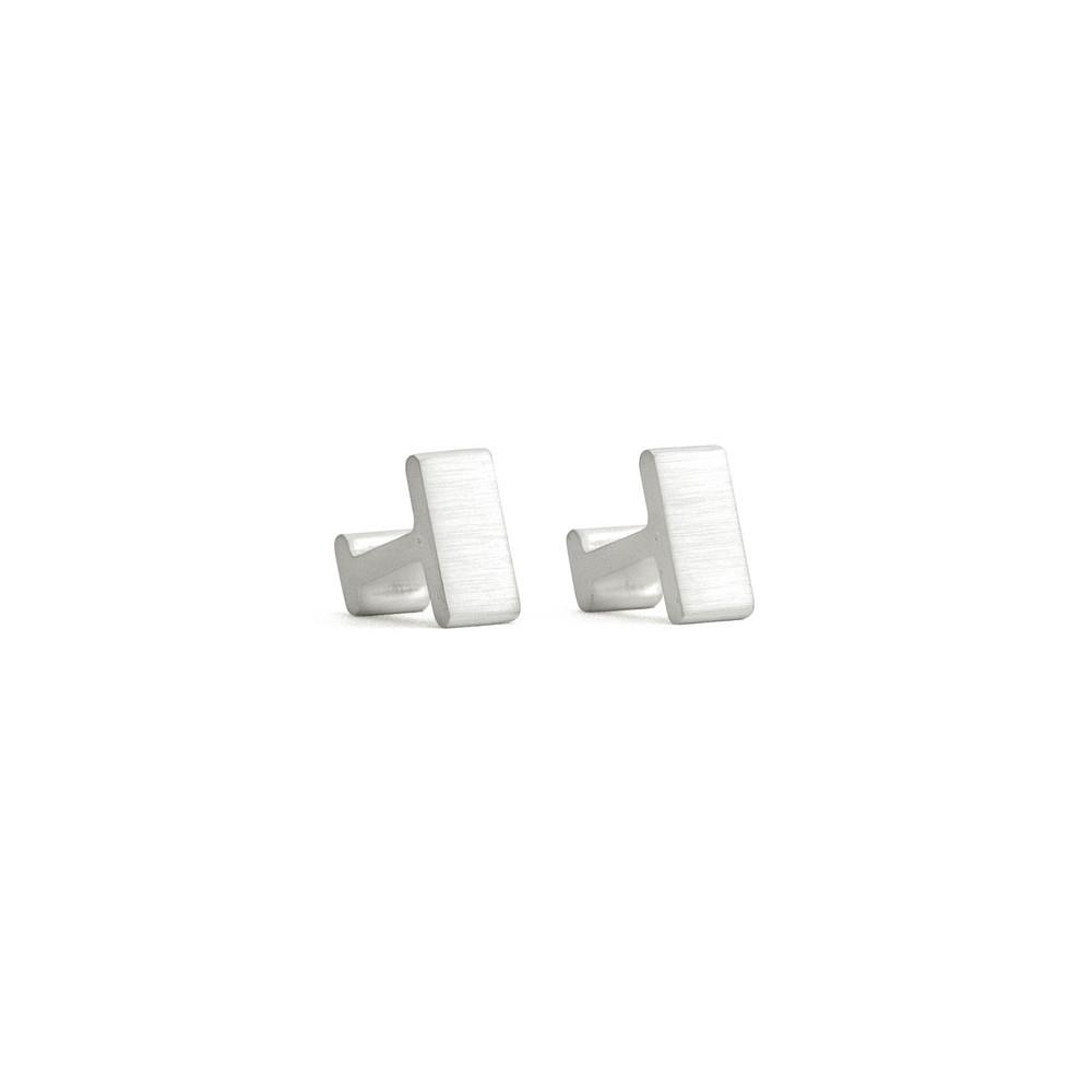 sn-10045684-1_plodes-studio_silverwear-1_cufflink.jpg