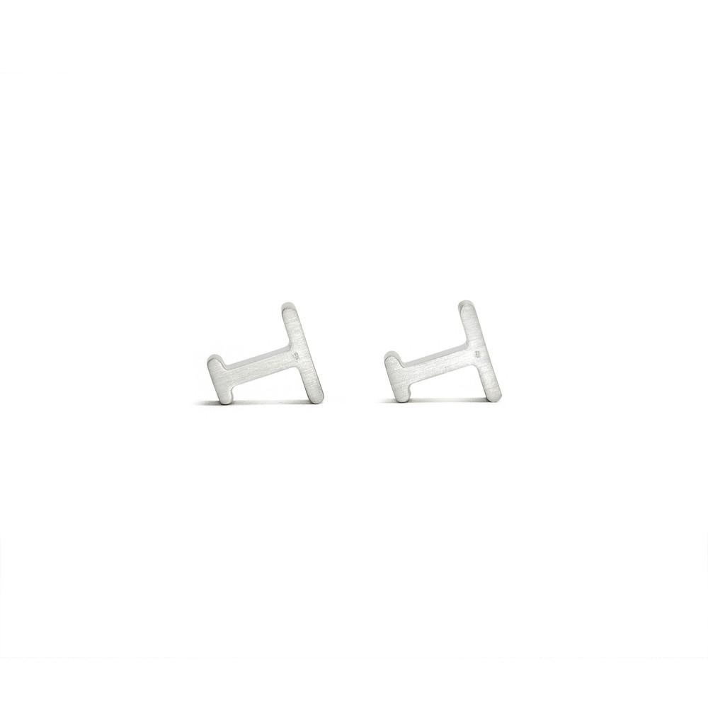 sn-10045684-2_plodes-studio_silverwear-1_cufflink.jpg