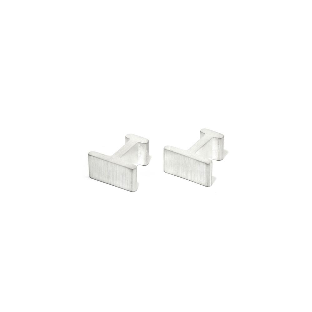 sn-10045684-4_plodes-studio_silverwear-1_cufflink.jpg