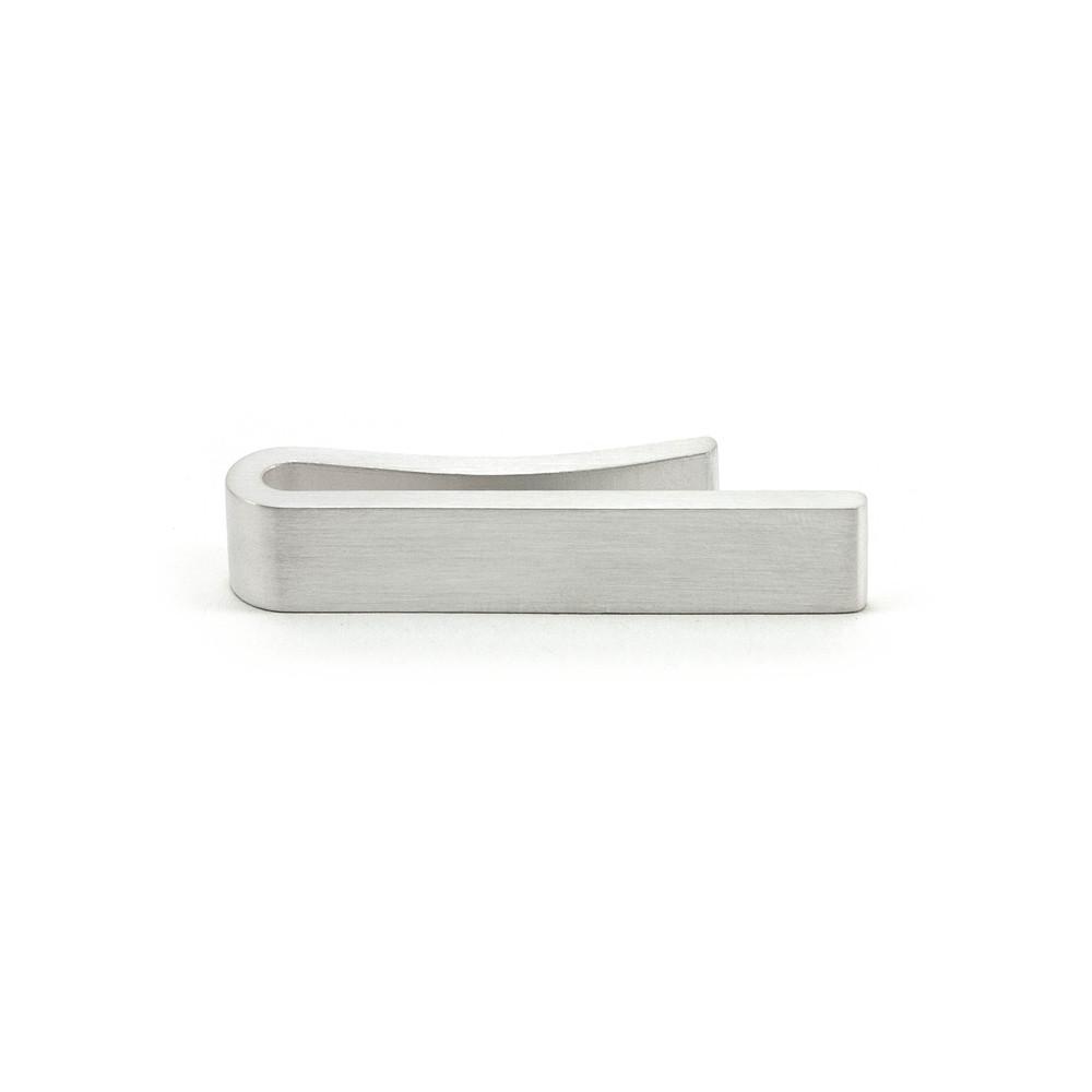 sn-10045708 4 Plodes Studio - Silverwear #2 - Tie Clip.jpg