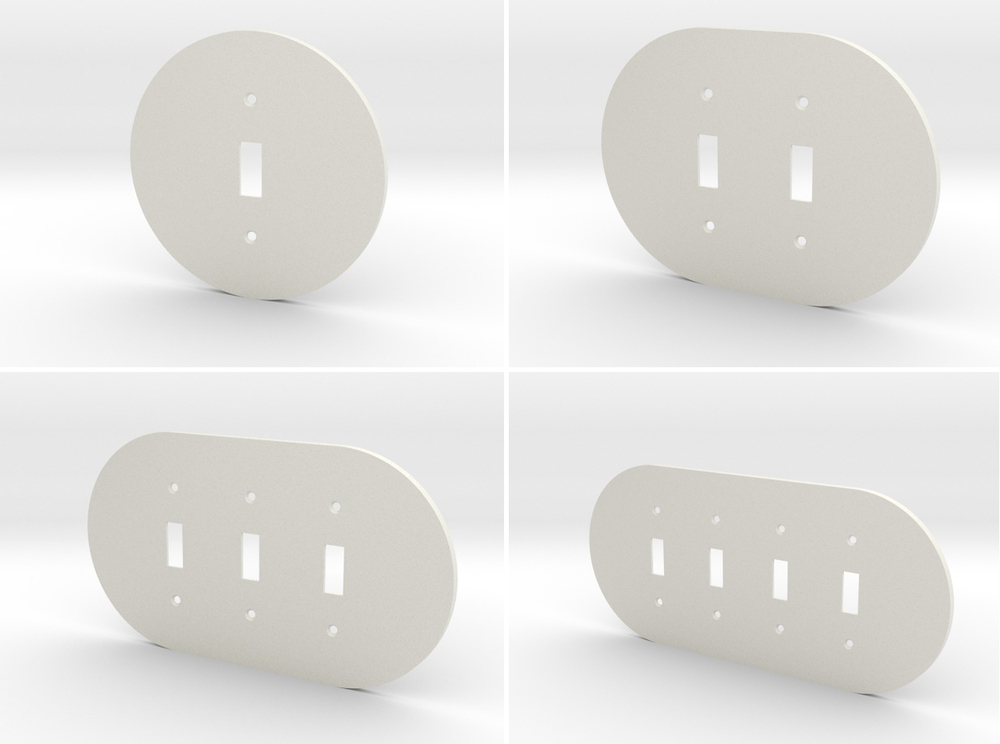 Toggle wall plate compilation.jpg