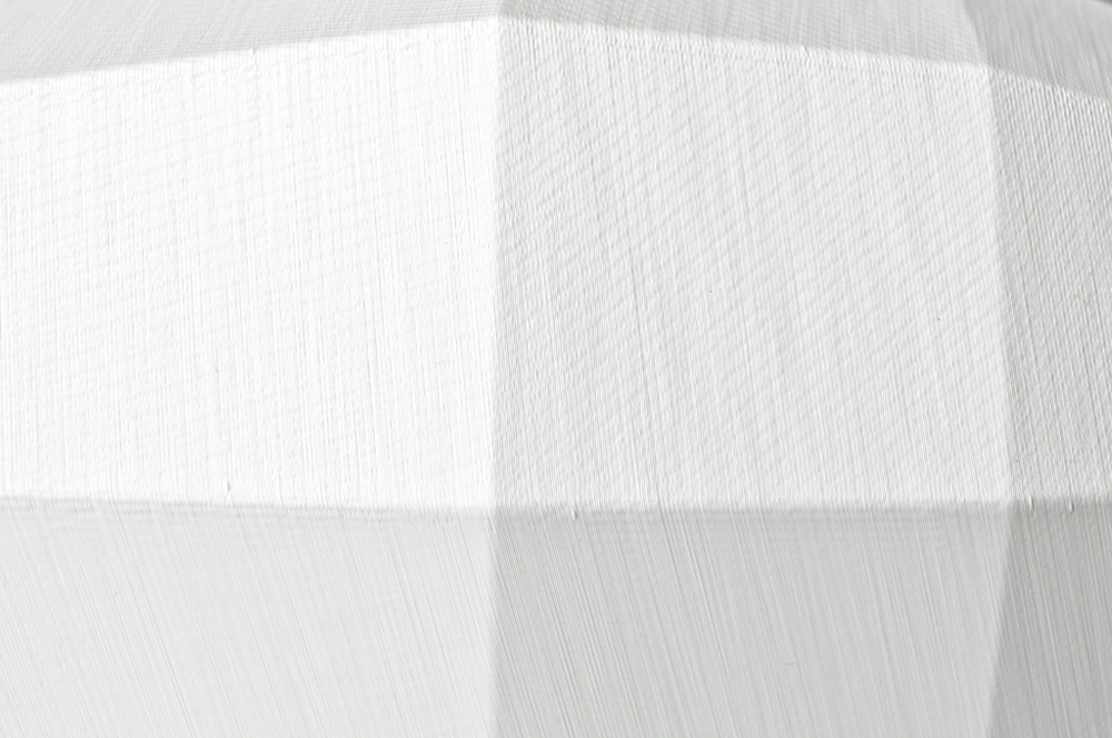 3d print Barnacle texture_1024.jpg