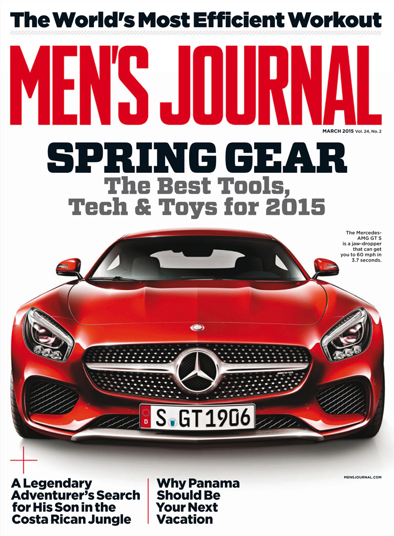 ltlov.Mens.Journal..March.2015 pg1.jpeg