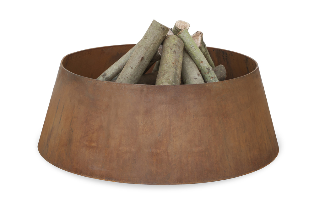 cone reversible fire pit 2 wood WEB.jpg