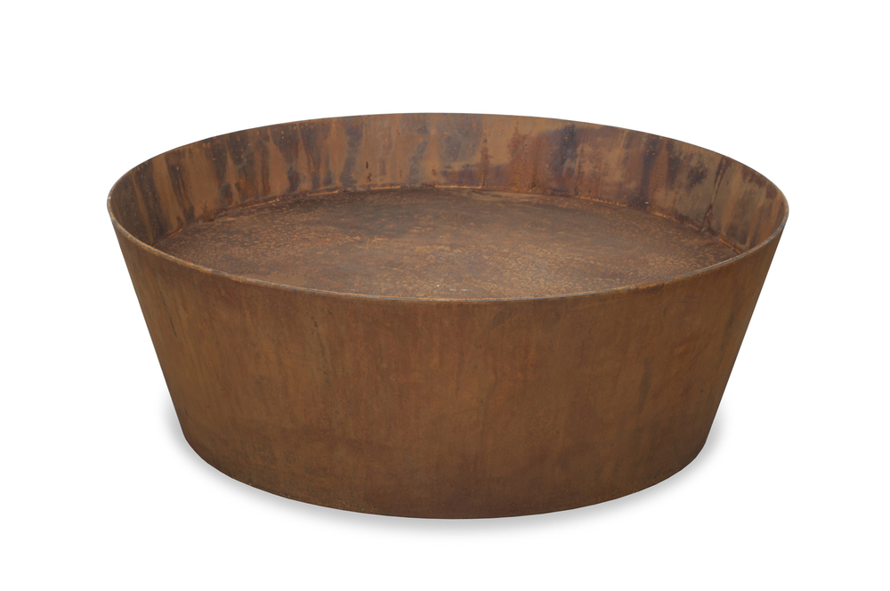 cone reversible fire pit 3 WEB.jpg