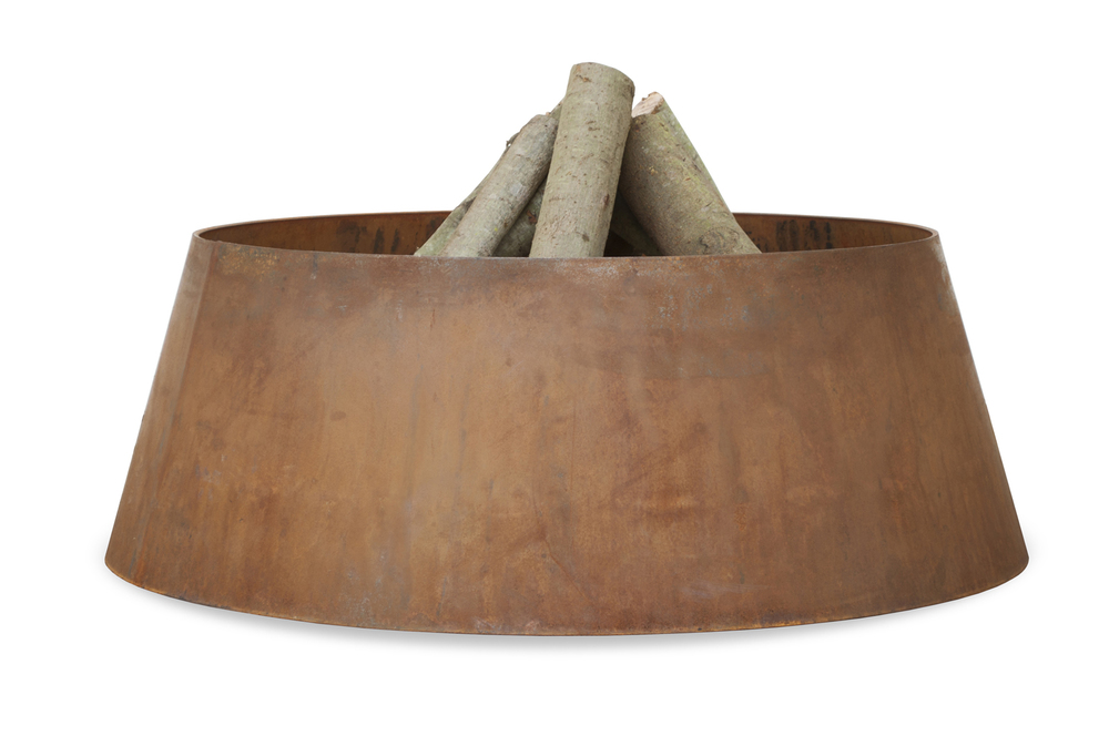 cone reversible fire pit 7 elev wood WEB.jpg