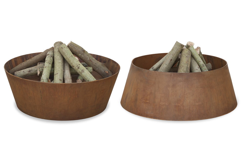 cone reversible fire pit 8 2mode WEB.jpg