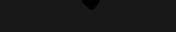 2016_plodes logo R_web_150dpi.png