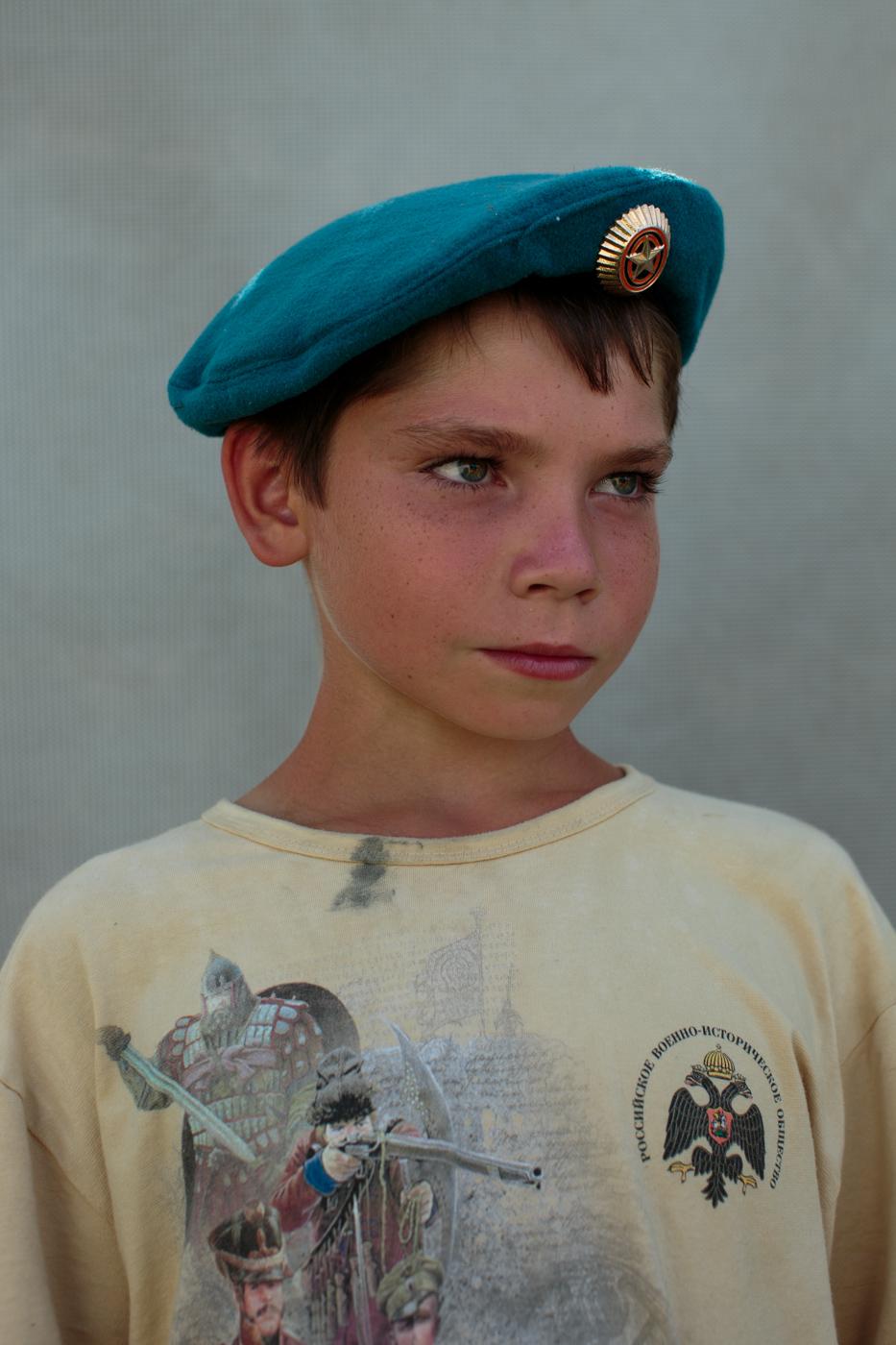 Blesener_Russia_12.jpg