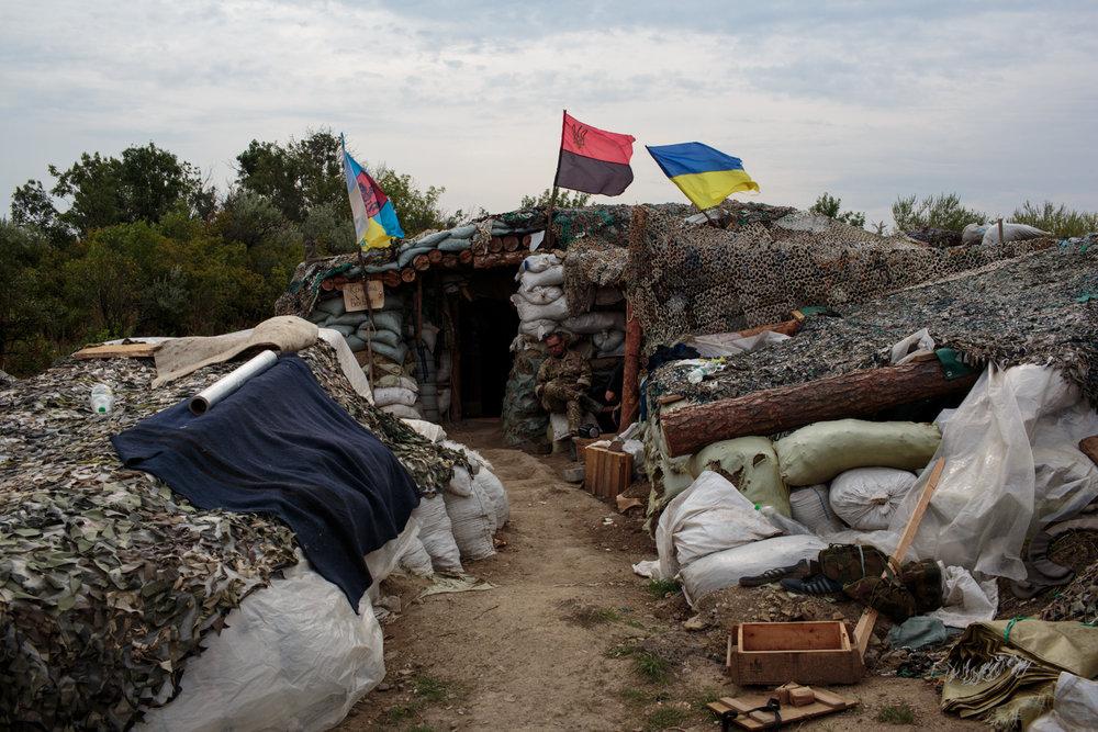 Blesener_Ukraine_02.jpg
