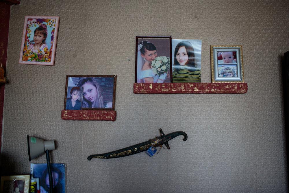 Blesener_Ukraine_05.jpg