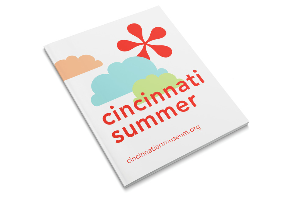 DanelleCheney_CincinnatiSummer_26.jpg