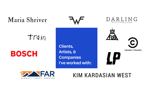 Companies and.png