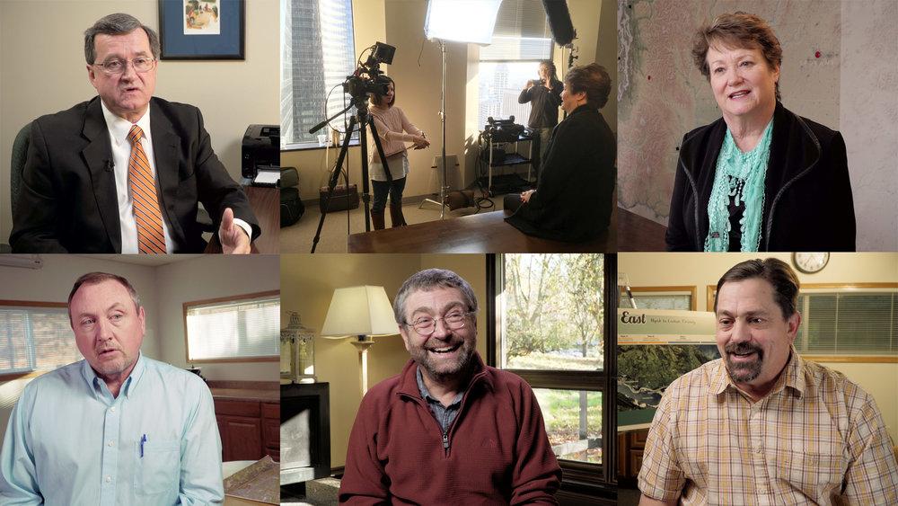 CC interview montage1.jpg