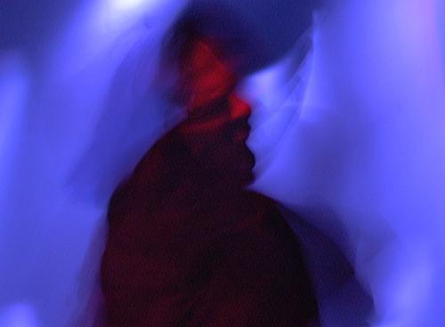 TedGrudowski-NickCave-12