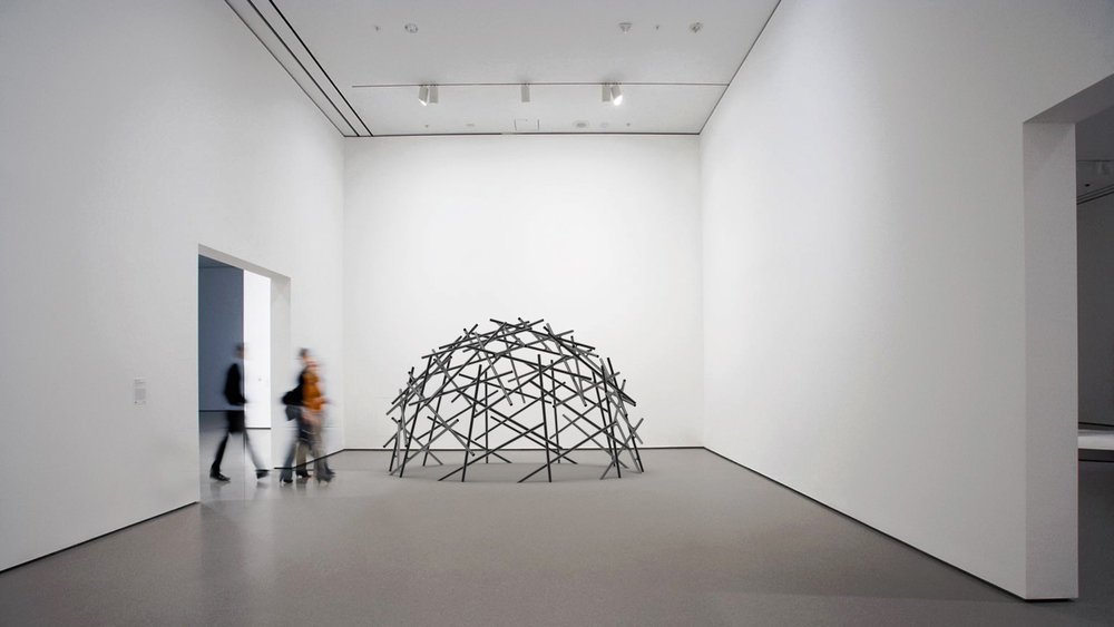 Eskosi---Gallery-.jpg