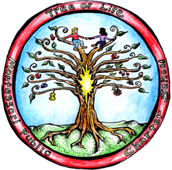 Tree of Life Charter School