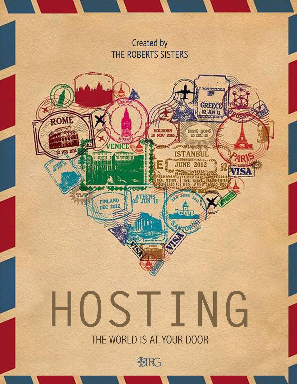Hosting01.jpg