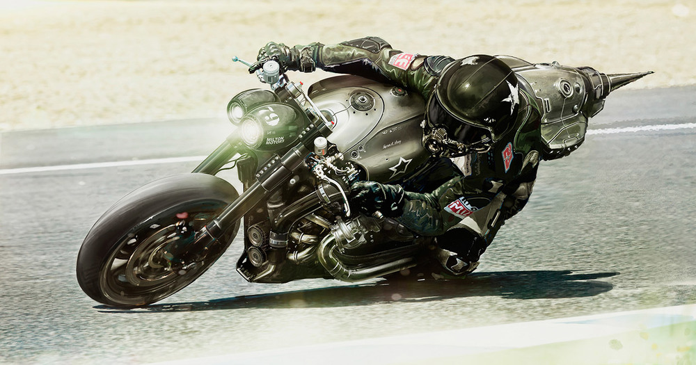 wacom_bike.jpg