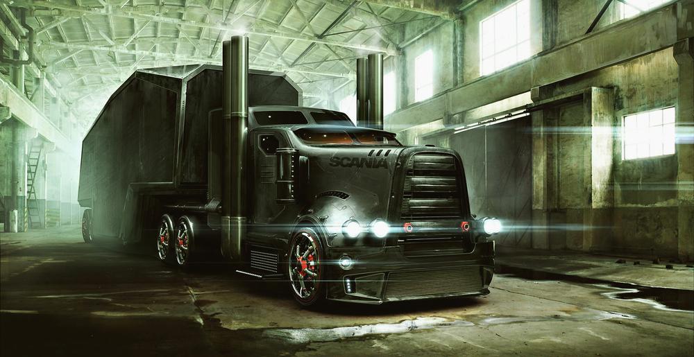 Scania_Wolfman_highres.jpg
