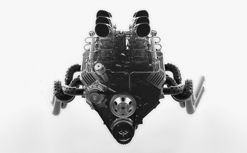 Engine_sketch08.300dpi.jpg