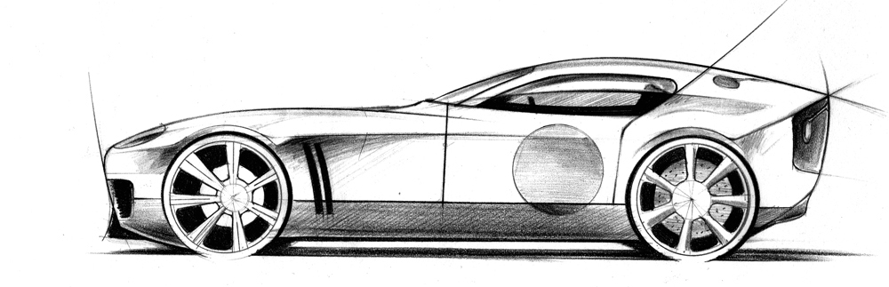 carsketch.jpg