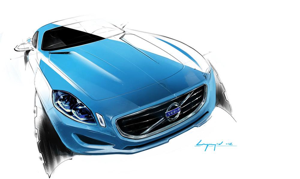 Lugnegard_Volvo1.jpg