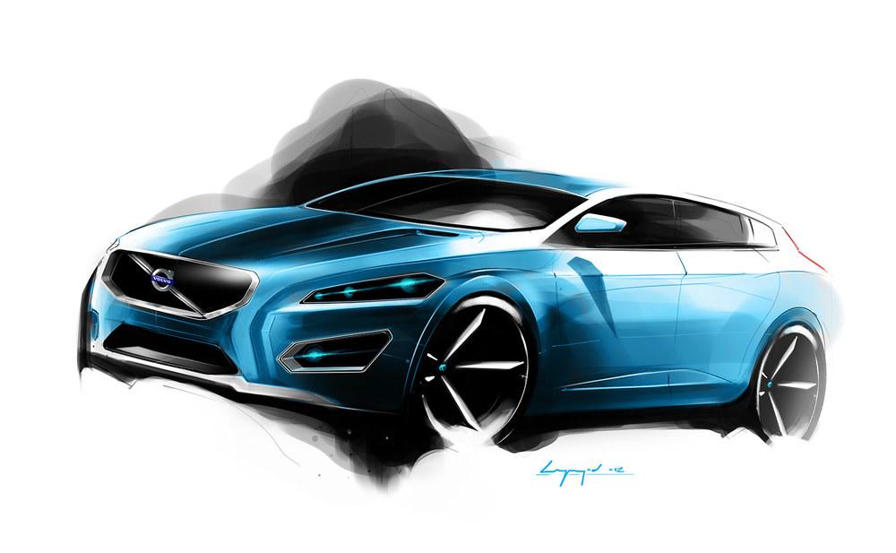 Lugnegard_Volvo3_2.jpg