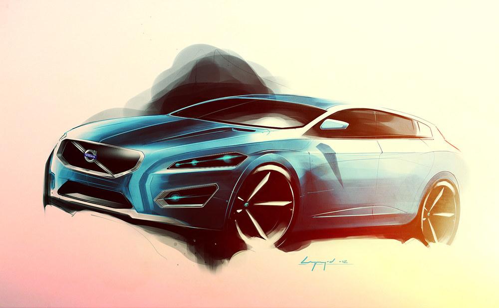 Volvo3_3.jpg
