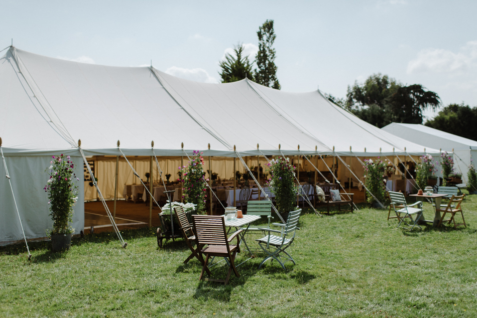 For more information visit Tents N Events or LPM Bohemia. & WEDDINGS UNDER CANVAS - PART 1 u2014 Fiesta Fields