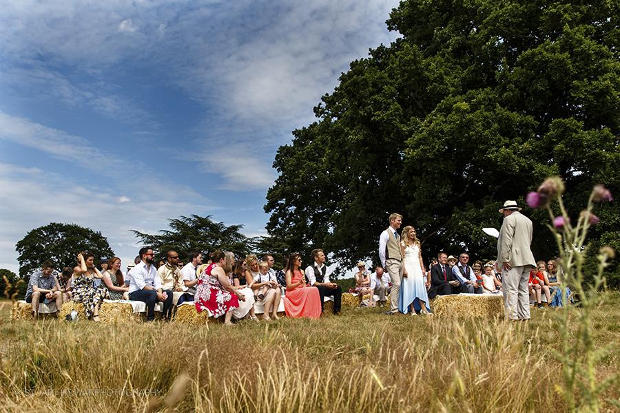 fiesta-fields-outdoor-ceremony-3.jpg